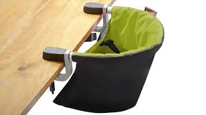 Ikea Baby Chair Price Best High Chairs The Best High Chairs From 10 To 200 Expert