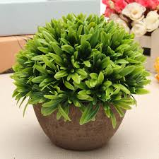 100 fake plants for home decor artificial plants walmart