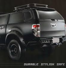mitsubishi strada 2016 mitsubishi strada pickup truck accessories and autoparts by