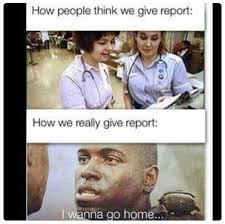 Nursing Memes - funny nursing memes crispyfriednurse