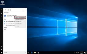 how to install and configure rsat on windows 10 and make it a
