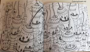 dr seuss coloring book coloring queen