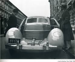 100 best cord images on pinterest antique cars cords and old