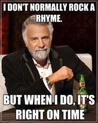 funniest dos equis most interesting man in the world memes