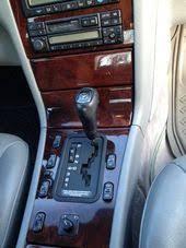 Mercedes Benz Interior Colors Make Mercedes Benz Model E420 Year 1997 Exterior Color Silver