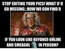 Smeagol Meme - 25 best memes about smeagol smeagol memes