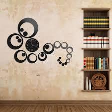 Home Decor Europe 100 Home Decor Europe Aliexpress Com Buy 2016 New Acrylic