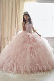 light pink quince dresses best 25 light pink quinceanera dresses ideas on 15