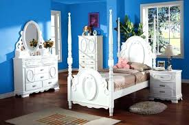 Victorian Bed Set by Beautiful Victorian Bedroom Set Photos Home Design Ideas