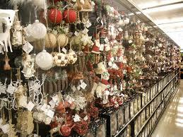 hobby lobby ornaments beneconnoi