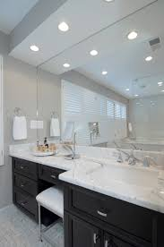 bathroom design trends most desired bathroom features reico