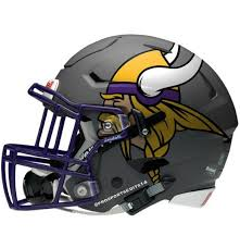 new design helmet for cricket can this be the new helmet purple people eaters pinterest