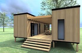container home interior design exciting shipping container homes interior design photo