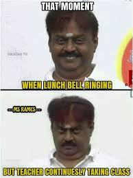 Captain Vijayakanth Memes - captain vijayakanth home facebook
