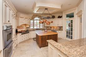 used kitchen cabinets allentown pa