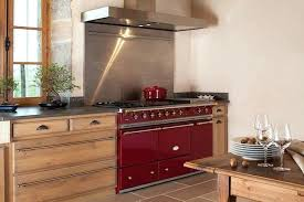 piano pour cuisine piano de cuisson lacanche modele cluny pianos gastronome pour pros