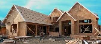 build a home 5 things to consider before you buy or build a home home