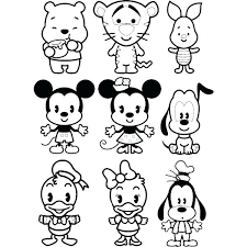 cute coloring pages for easter disney easter coloring pages azzahraa info