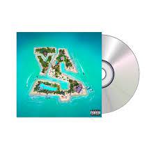 ty dolla ign new album u0027beach house 3 u0027 out now