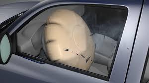 nissan canada airbag recall nissan recalls more than 54 000 cars cites air bag problem fox40