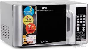 flipkart com ifb 20 l grill microwave oven grill