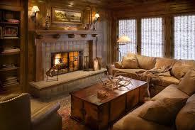 Modern Rustic Living Room Design Ideas Marvelous Stunning Rustic Living Room Ideas Best 20 Rustic Living