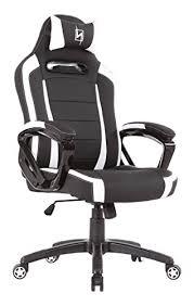 Ergonomic Computer Desk N Seat Pro 300 Series Ns Pro300 Wt Office Gaming Ergonomic