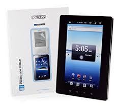 nextbook next7p cheap nextbook screen protector find nextbook screen protector
