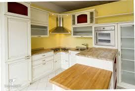 cucine con piano cottura ad angolo esszimmer cucine con piano cottura angolare avienix for divani