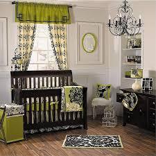magnificent black baby furniture black nursery furniture drk