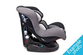 siege auto babyauto babyauto car seats babyauto car seat dadou 0 18 kg 0 4 years