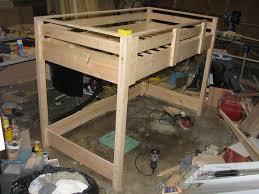 Kid Loft Beds 25 Best Bunk Beds Images On Pinterest Nursery 3 4 Beds And