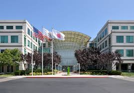 Google Office In Usa Apple University Wikipedia