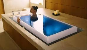 two person bathtub clubnoma