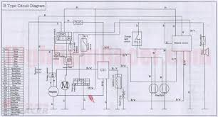 ion scooters wiring diagram schematic electric scooter schematic