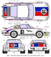 rothmans porsche logo bestbalsakits decal sets bbk 1 12 car decal