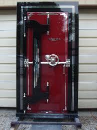 room creative safe room vault doors home design image