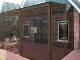 winter gardens sunrooms glass u0026 wood design production