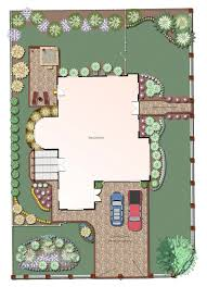 collection how to plan a landscape design photos free home