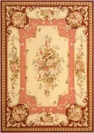 tappeto aubusson tappeto aubusson 68519 4883149 jpg 1066纓1500