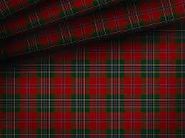 tartan vs plaid tartans of the clan maclean maclean history project