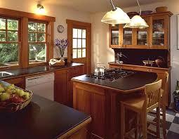 kitchen renovation ideas for small kitchens small kitchen plans petrun co