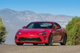 toyota agency 2017 toyota 86 reviews and rating motor trend
