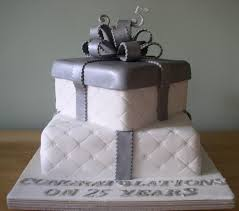 25th wedding anniversary ideas the 25 best 25th anniversary ideas on 25th