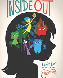 film quiz poster inside out poster ahhhhh i am more excited than i should be for