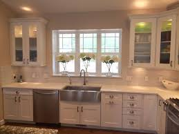 unfinished kitchen cabinets for sale building shaker style kitchen cabinet doors unfinished white