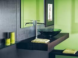 bathroom design software reviews bathroom design software reviews
