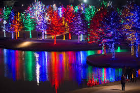 christmas lights dallas tx 9 best places to see christmas lights in dfw dallas observer