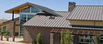 Steel Pole Barn Fort Collins Co Metal Roofing And Steel Siding By Cedar Supply