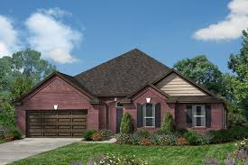 new construction floor plans in fort bend tx newhomesource